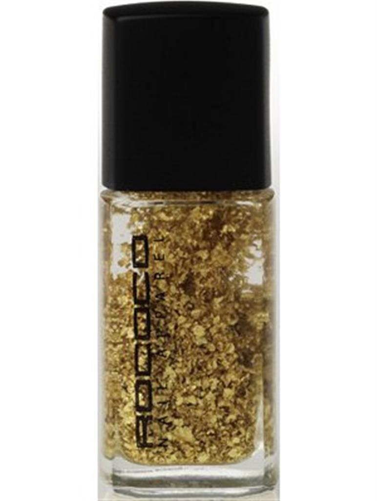 Gold (Custom)